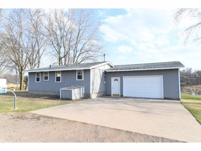 11160 S Frontage Road, Pine City, MN 55063 - MLS#: 4946676