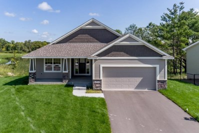 6766 Redwood Avenue, Lino Lakes, MN 55038 - MLS#: 4946681