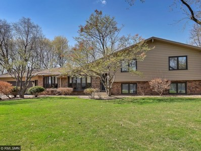 12312 James Road, Minnetonka, MN 55343 - MLS#: 4946724