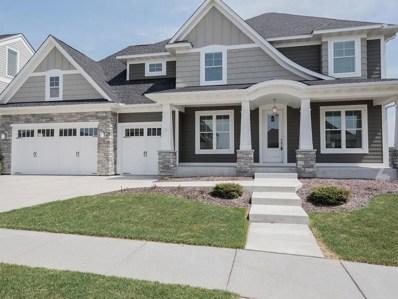16674 Dynamic Drive, Lakeville, MN 55044 - MLS#: 4946846