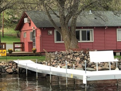 103 Elizabeth Trail, Balsam Lake, WI 54810 - MLS#: 4946984