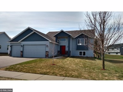 3234 224th Street W, Farmington, MN 55024 - MLS#: 4947004
