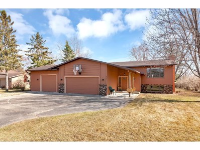 830 Lasalle Place, Saint Cloud, MN 56301 - #: 4947016