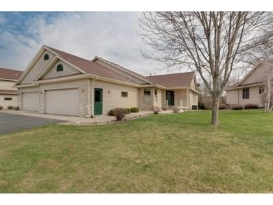 1450 Riverside Drive UNIT 1450, River Falls, WI 54022 - MLS#: 4947238