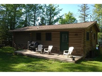 4234 Lake Road 2, Moose Lake, MN 55767 - MLS#: 4947243
