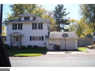 860 Oak Street, Baldwin, WI 54002 - MLS#: 4947271
