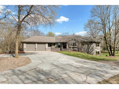 16633 277th Street, Cold Spring, MN 56320 - #: 4947293