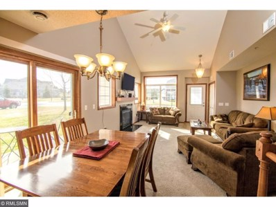 16355 Elm Creek Lane, Lakeville, MN 55044 - MLS#: 4947310