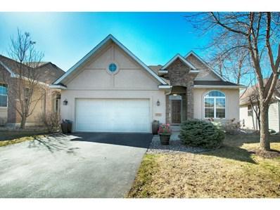 18512 Farmstead Circle, Eden Prairie, MN 55347 - MLS#: 4947352
