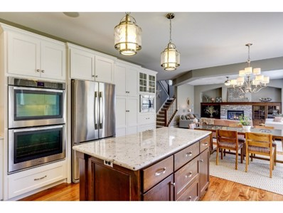 5430 Orchid Lane N, Plymouth, MN 55446 - MLS#: 4947384