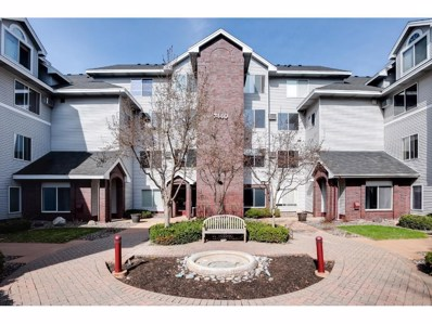 7440 Edinborough Way UNIT 4116, Edina, MN 55435 - MLS#: 4947512