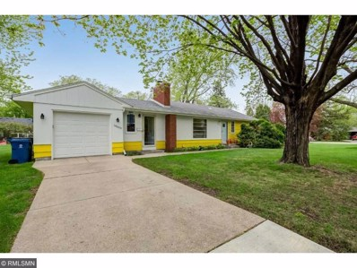 10500 Beard Avenue S, Bloomington, MN 55431 - MLS#: 4947593