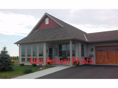 131 Colman Court, Saint Joseph, MN 56374 - MLS#: 4947596