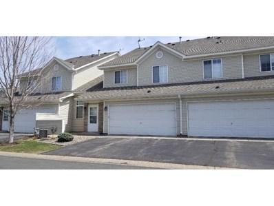 8974 Spring Lane, Woodbury, MN 55125 - MLS#: 4947770