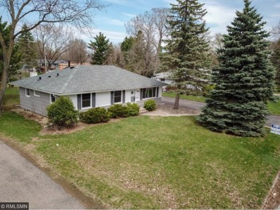 3116 Baillif Place, Bloomington, MN 55431 - MLS#: 4947777