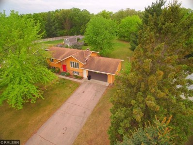 3540 14th Avenue SE, Saint Cloud, MN 56304 - MLS#: 4947784