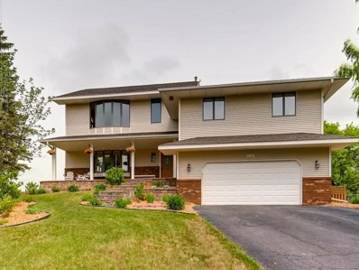 209 Marian Court, Circle Pines, MN 55014 - MLS#: 4947845