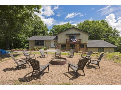 6600 Bayview Drive, Victoria, MN 55331 - MLS#: 4947889