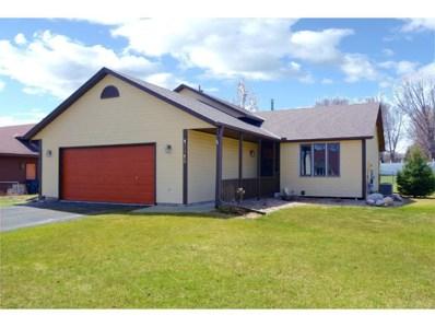 17315 Fireside Lane, Lakeville, MN 55024 - MLS#: 4948086