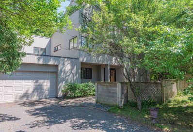 6457 McCauley Trail S, Edina, MN 55439 - MLS#: 4948242