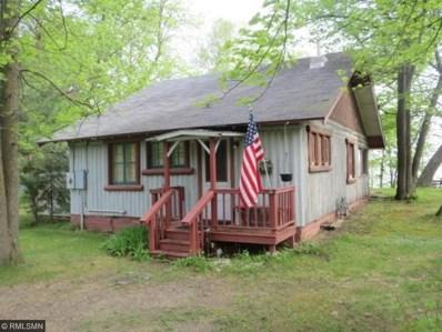 1920 White Pine Point Road SW, Pine River, MN 56474 - MLS#: 4948437
