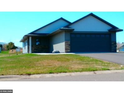 409 Cardinal Street, Mora, MN 55051 - MLS#: 4948478