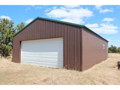 12107 N Fork Drive, Grantsburg, WI 54840 - MLS#: 4948587