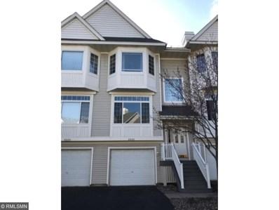 8885 Brunswick Path, Inver Grove Heights, MN 55076 - MLS#: 4948894