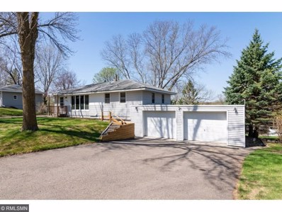 13720 Shirley Drive, Burnsville, MN 55337 - MLS#: 4949068