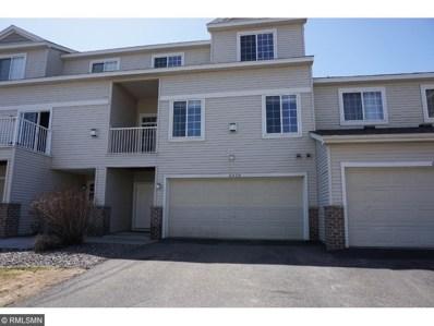 6534 Merrimac Lane N, Maple Grove, MN 55311 - MLS#: 4949111