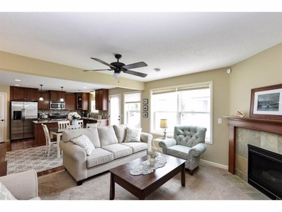 3988 Cedar Grove Lane, Eagan, MN 55122 - MLS#: 4949165