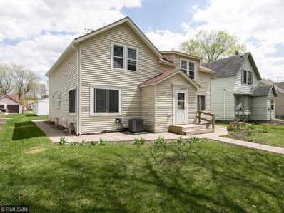 109 1\/2 Lincoln Avenue N, New Prague, MN 56071 - MLS#: 4949469