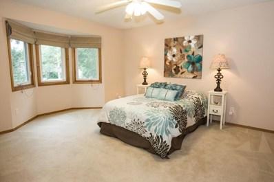 6404 112th Place N, Champlin, MN 55316 - MLS#: 4949473