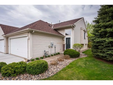 8821 Coffman Path, Inver Grove Heights, MN 55076 - MLS#: 4949585