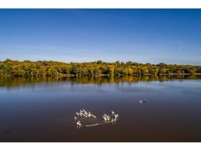 8251 River Acres Road, Cottage Grove, MN 55016 - MLS#: 4949626