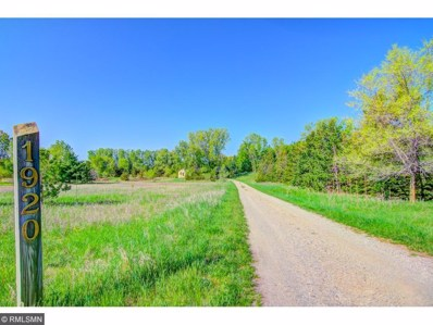 1920 Margo Avenue N, Lake Elmo, MN 55042 - MLS#: 4949692