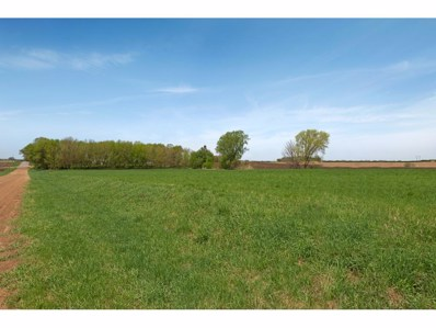 Parcel 2 100th, Cottage Grove, MN 55016 - MLS#: 4949711