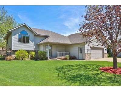 110 Chatfield Circle, Belle Plaine, MN 56011 - MLS#: 4949831