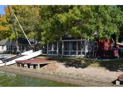 6216 French Lake Way, Faribault, MN 55021 - MLS#: 4949846