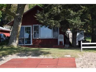 6212 French Lake Way, Faribault, MN 55021 - MLS#: 4949913