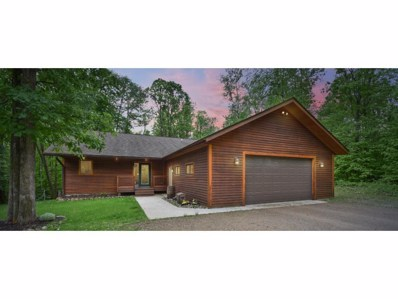 22284 Shadow Point, Emily, MN 56447 - MLS#: 4949931