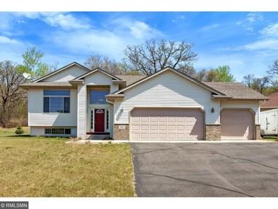 1321 SE 24th Street, Saint Cloud, MN 56304 - MLS#: 4949971