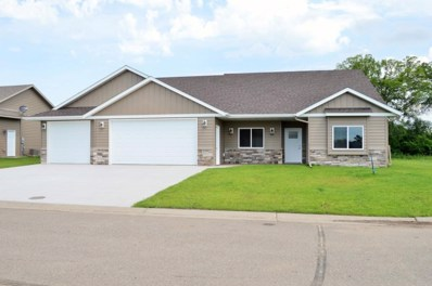 930 Waters Edge Circle, Avon, MN 56310 - #: 4949988