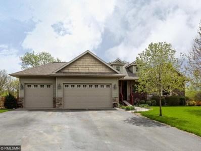 1035 Bay Circle S, Annandale, MN 55302 - MLS#: 4950177