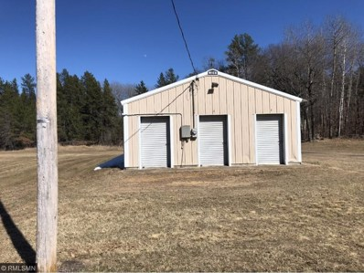 29146 County Road 3, Mission Twp, MN 56465 - MLS#: 4950193