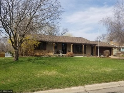 3204 W 132nd Street, Burnsville, MN 55337 - MLS#: 4950232