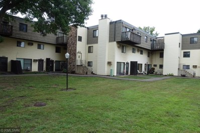 7426 72nd Lane N UNIT 314, Brooklyn Park, MN 55428 - MLS#: 4950248