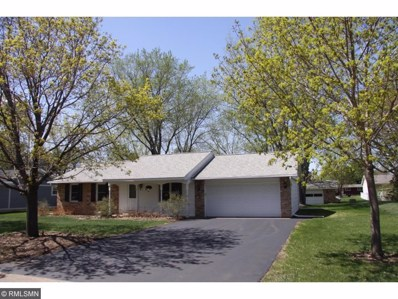 615 10th Street N, Hudson, WI 54016 - MLS#: 4950276