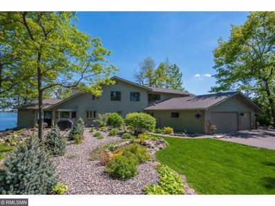 10560 Pine Song Drive SW, Fairview Twp, MN 56468 - MLS#: 4950310