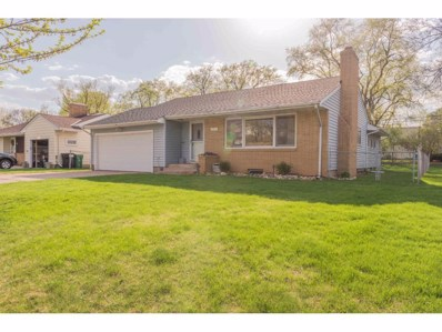 230 Herman Terrace, Hopkins, MN 55343 - MLS#: 4950331